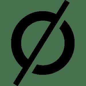 KNØX icon