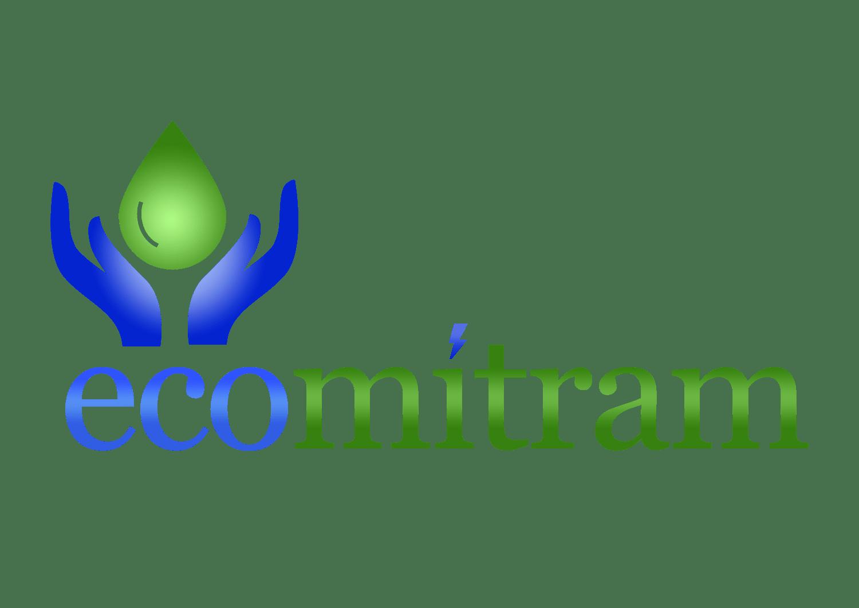 Eco Mitram icon
