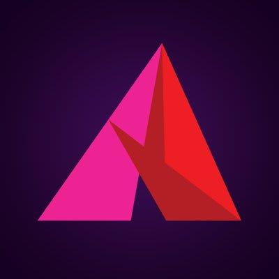 Athena Mortgage icon