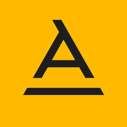 Airgraft icon