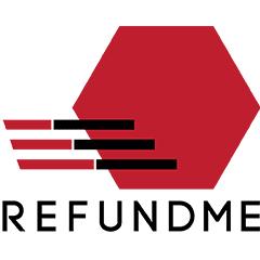 RefundMe icon