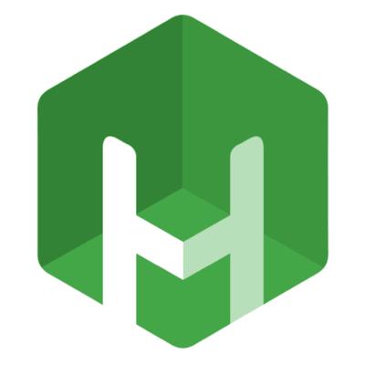 Habiteo icon