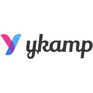 Ykamp