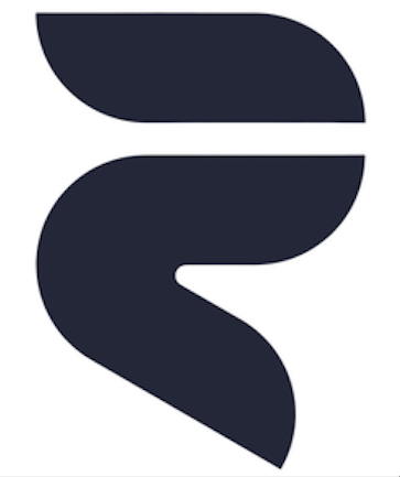 Rokfin icon