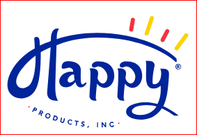 Happy Products icon
