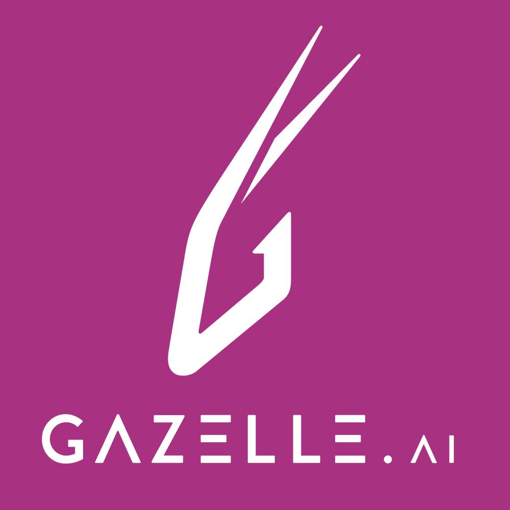 Gazelle.ai icon