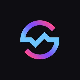 Streams Charts icon