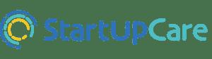 StartupCare