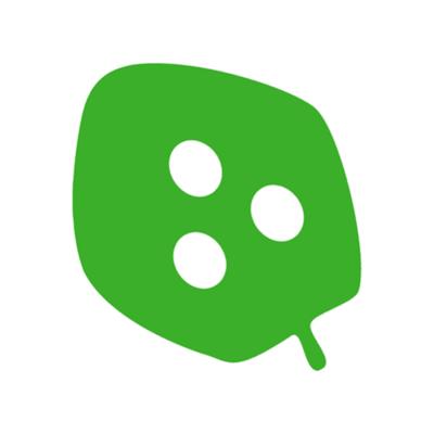 Nanoleaf icon