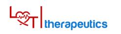 LQT Therapeutics icon