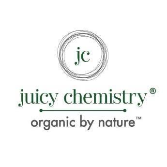 Juicy Chemistry icon