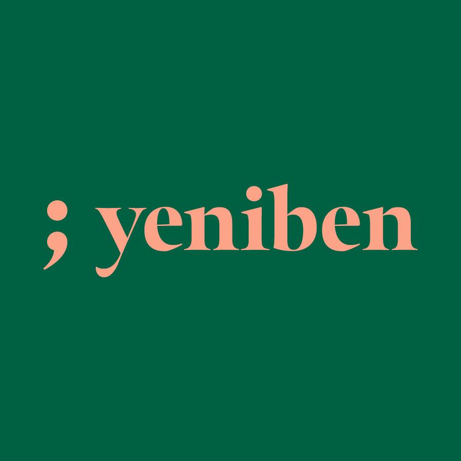 Yeniben.com icon