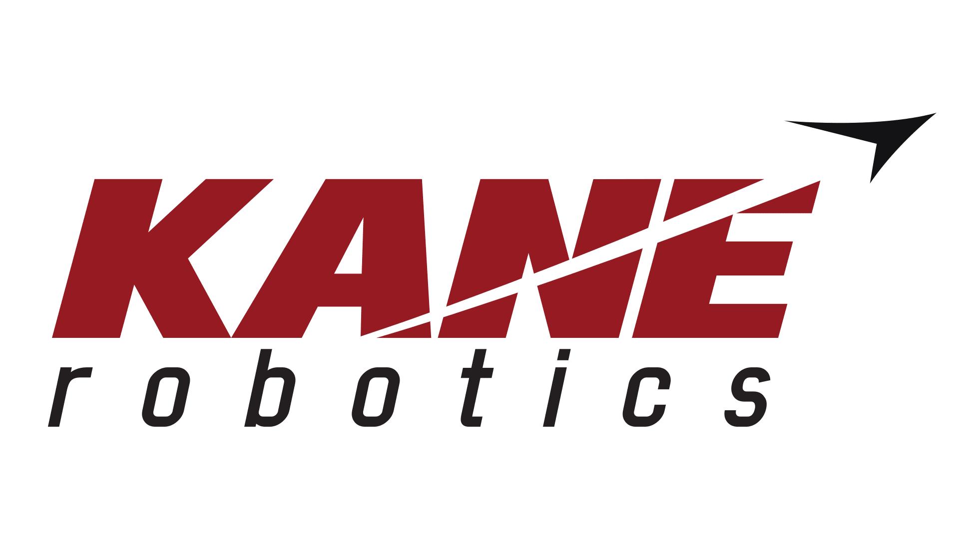 Kane Robotics icon