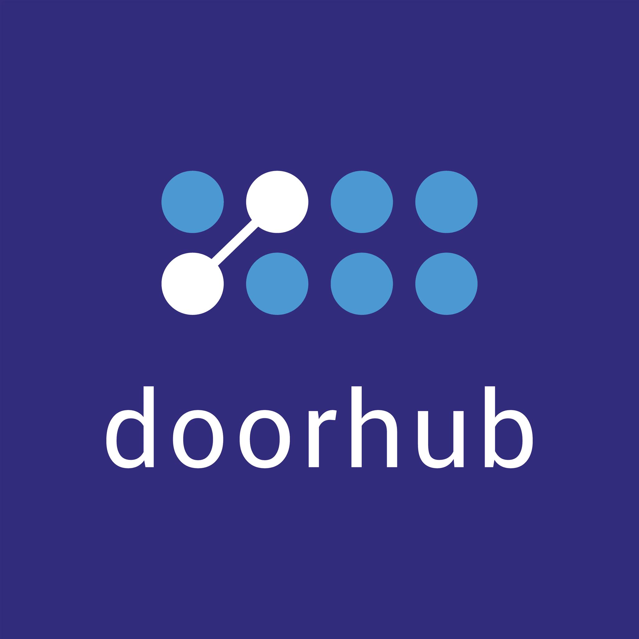 Doorhub