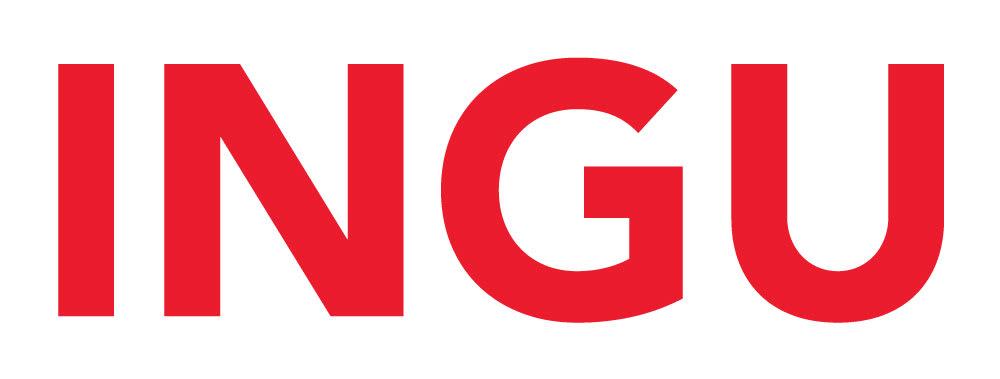 INGU icon