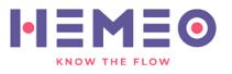 Hemeo icon