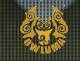 Owluma