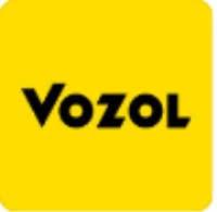 VOZOL icon