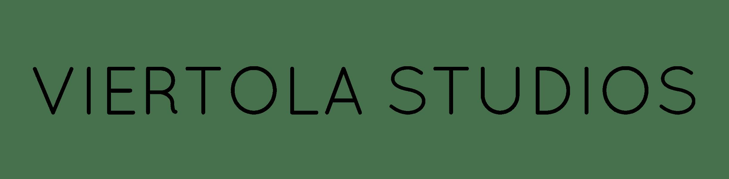 Vieratola Studios icon