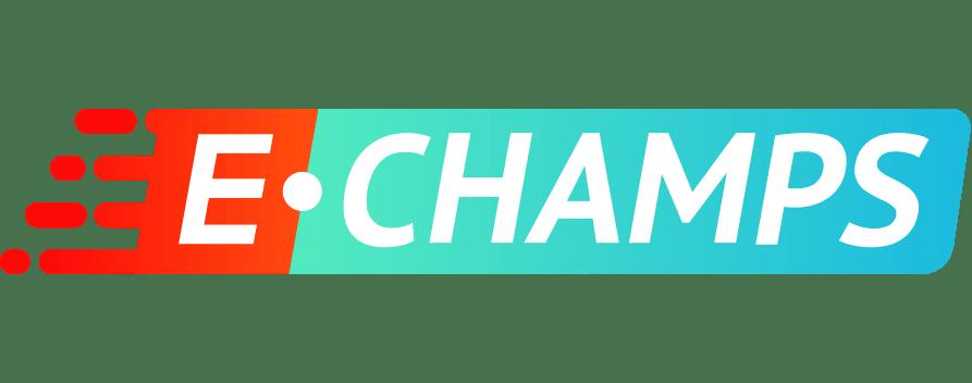 e-Champs icon
