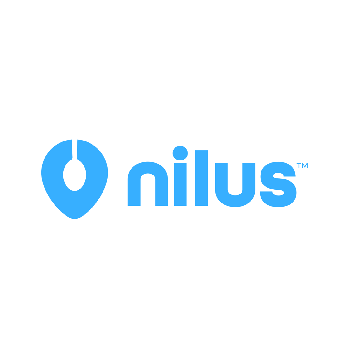 Nilus