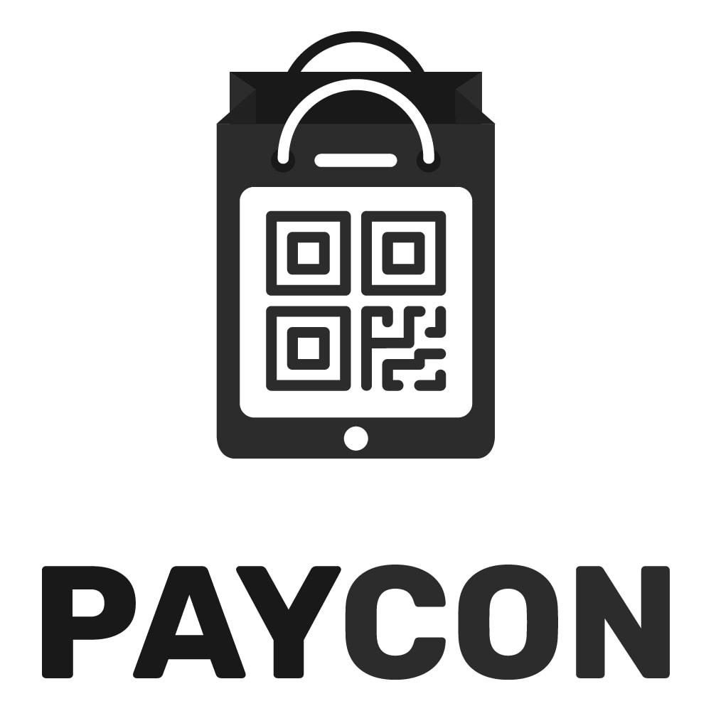 Paycon icon