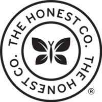 The Honest Company icon