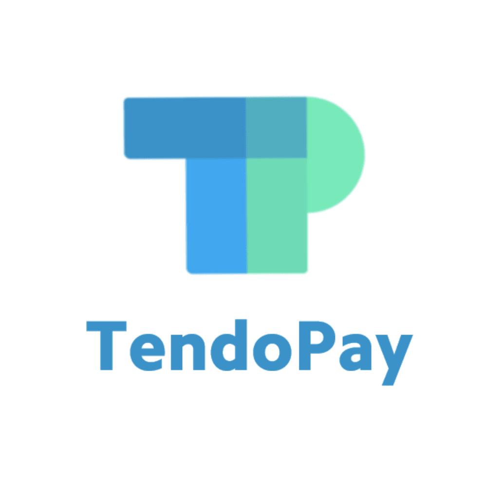 TendoPay icon