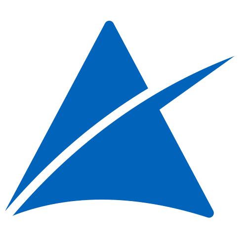 Activfactor icon