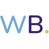 Workbase icon