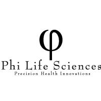 Phi Life Sciences icon