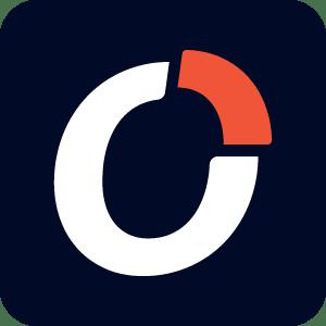 Ofload icon