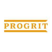 PROGRIT icon