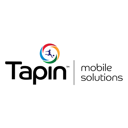 TapIn Mobile Solutions