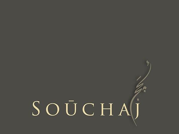 Souchaj Couture Company icon