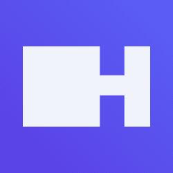 Headliner icon
