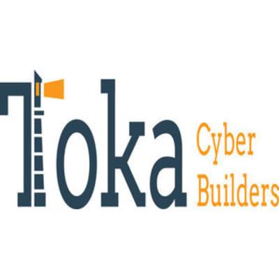 Toka icon