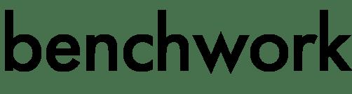 Benchwork icon