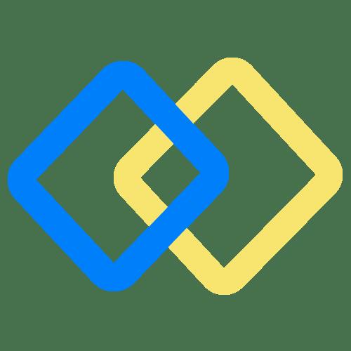 Hopeful Inc. icon