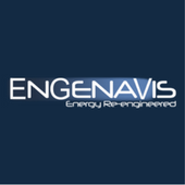 ENGENAVIS icon