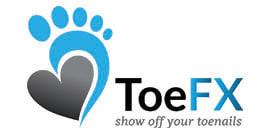 ToeFX icon