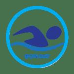 GoFloat Technologies icon