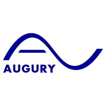 Augury Systems icon