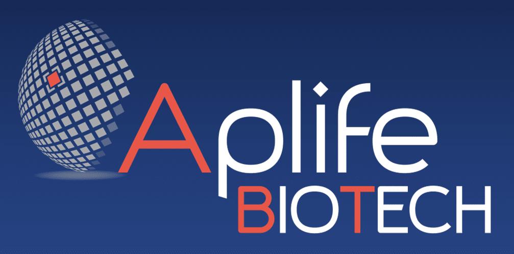 Aplife Biotech
