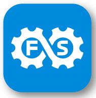 FloorSight icon
