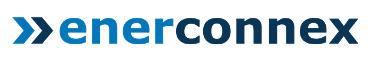 EnerConnex icon