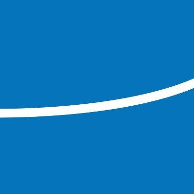 Logo for Deepbridge Capital