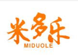 Miduole