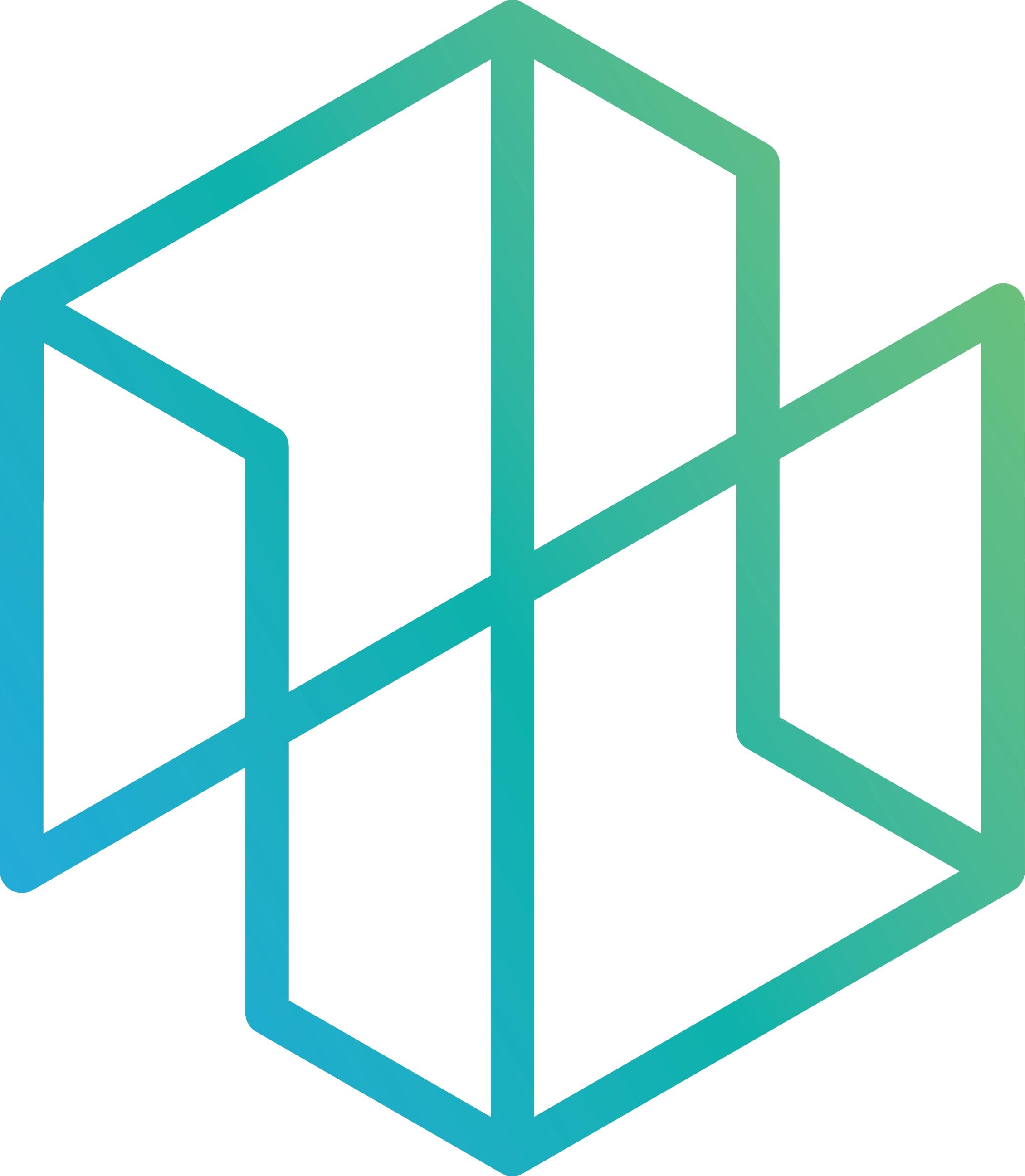 Next Gate Tech icon