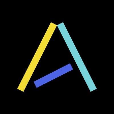 Addi icon